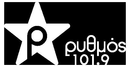 Ρυθμός 101.9